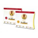 Collar Scalibur 65 cm.