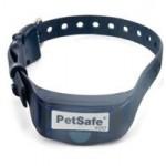 PETSAFE PDT20-10979 - Collar adicional 900 metros