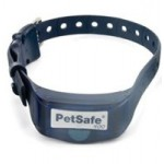 PETSAFE PDT20-10715 - Collar adicional 350 metros