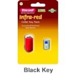 Staywell 880 INFRA-RED collar adicional
